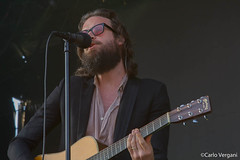 Father John Misty@Northside festival di Aarhus 8-10 giugno 2018 (crossoverboy) Tags: nothside aarhus danimarca festival thefrontrow carlovergani crossoverboy livereport livephoto livereview livemusic live concert photofromthepit
