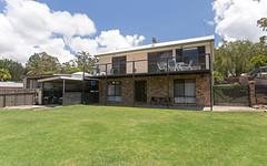8 Puddy Lane, Awaba NSW
