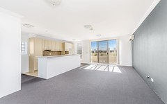 4/5A Russell Street, Granville NSW