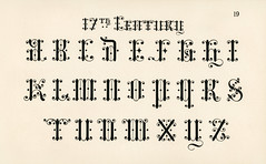 17th-century calligraphy fonts from Draughtsman's Alphabets by Hermann Esser (1845–1908). Digitally enhanced from our own 5th edition of the publication. (Free Public Domain Illustrations by rawpixel) Tags: 17th otherkeywords az alphabets ancient antique background calligraphy cc0 century classic creativecommon0 creativecommons0 design draughtsman draughtsmansalphabets english esser font fonts graphic hermann hermannesser illustration isolated latin letter lettering letters numbers old palewhite print publicdomain retro styles text type typeface typography vintage writing xvii