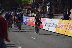Tour de Yorkshire 2018 Sportive (652) (rs1979) Tags: tourdeyorkshire yorkshire cyclerace cycling tourdeyorkshiresportive tourdeyorkshire2018sportive sportive tourdeyorkshire2018 tourdeyorkshire2018stage4 stage4 leeds westyorkshire theheadrow headrow