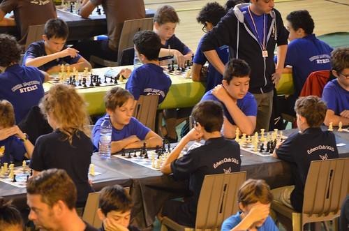 2018-06-10 Echecs College France 065 Ronde 8 (14)