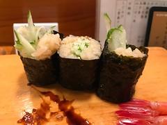 巻物 (96neko) Tags: snapdish iphone 7 food recipe 山水