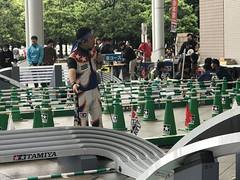 IMG_0788 (tnoma) Tags: tamiya mini4wd japancup 2018
