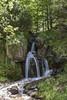 Agua 7868 (tonygimenez) Tags: bosque rio agua naturaleza valles montaña cascadas niene