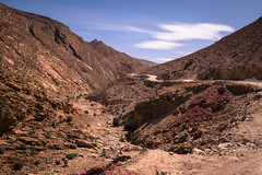 1805020839_Maroc_597 (Nuthead Dispatches) Tags: trip journey bike bicycle maroc atlas bikepacking africa desert marocco adventure