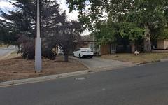 1 Desmond Road, Hackham SA