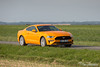MUSTANG NAT'S 2018 (Mat Bonaventure) Tags: ford mustang muscle cars dodge challenger camaro chevrolet