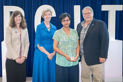 20180523-_SMP2367.jpg (BCIT Photography) Tags: bcit faculty employees staff humanresources employeeexcellence2018 engagement employeeengagement employeecelebration bcinstittuteoftechnology employeeexcellencewinners excellence