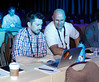 2018Trace3Evolve-Day1-Audience-54 (Trace3 Events) Tags: 2018 informationtechnology joshualiberman lasvegas mirage techconference trace3evolve nv usa