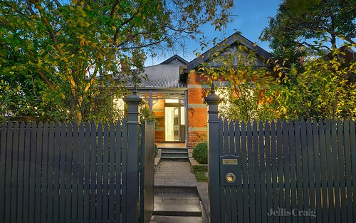 33 Motherwell St, South Yarra VIC 3141