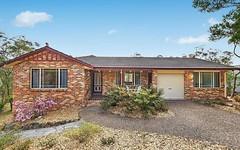 36 Ridge Street, Woodford NSW