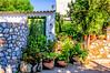 Marathi, Crete (Kevin R Thornton) Tags: d90 nikon travel marathi mediterranean greece crete architecture landscape creteregion gr
