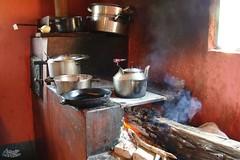 Café quentinho... (alordelo) Tags: viagens travel sony pénaestrada mg290 minasgerais brasil rural arquitetura paisagens color cores popular jacutinga brazil contraluz reflexão trilhas rodoviamg290 alordelo lordelo