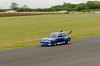 DSC_4601 (PiotrekSmyk) Tags: nikon d7000 nikkor 70300 f4556 g ed vr ford panning racing castle combe circuit road car grass