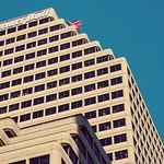 Cincinnati Bell thumbnail