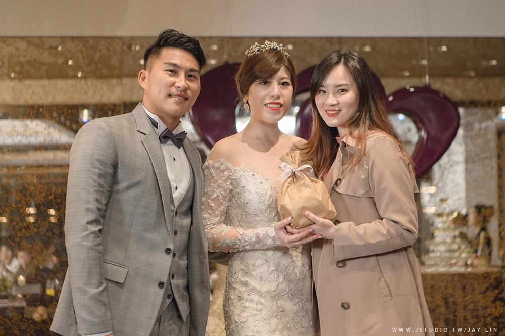 婚攝 台北婚攝 婚禮紀錄 婚攝 推薦婚攝 世貿三三 JSTUDIO_0117