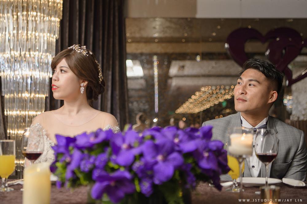 婚攝 台北婚攝 婚禮紀錄 婚攝 推薦婚攝 世貿三三 JSTUDIO_0108