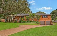 12 Cathie Road, Port Macquarie NSW