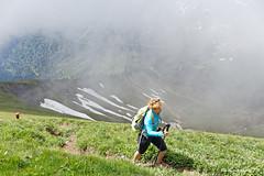 IMG_2222_DxO.jpg (Goodson73) Tags: didier bonfils goodson73 dgoodson bauges pointe de chaurionde 2157m parc du mouton rando montagne