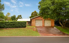 184 Francis Greenway Drive, Cherrybrook NSW