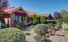 3 Stockmans Drive, Mudgee NSW