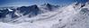 Serfaus - Fiss - Ladis Oostenrijk.jpg (crystalpressoffice) Tags: gebied sport wintersport piste serfausfissladis oostenrijk