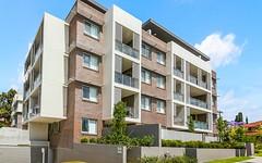 2/33-35 St Ann Street, Merrylands NSW