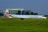 N550NN (American Eagle - PSA Airlines) (Steelhead 2010) Tags: americaneagle americanairlines psaairlines bombardier crj crj900 yyz nreg n550nn