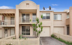 24/51-57 Meacher Street, Mount Druitt NSW