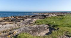 Gatteville le phare (fred ettendorff) Tags: gatteville landscape maritimes mer normandie paysages sortiemer gattevillelephare france
