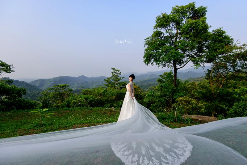 新竹婚紗,自助婚紗,婚攝小寶,第九大道婚紗,第九大道婚紗包套,新祕BONA,DSC_6713-1