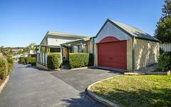 5/22 Croudace Rd, Elermore Vale NSW