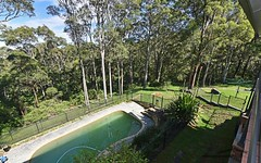 18 Dewrang Close, Cardiff Heights NSW