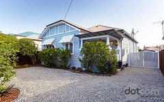 36 Kerr Street, Mayfield NSW