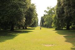 Kew44 (Eugene Regis) Tags: london kew kewgardens royalbotanicgardenskew