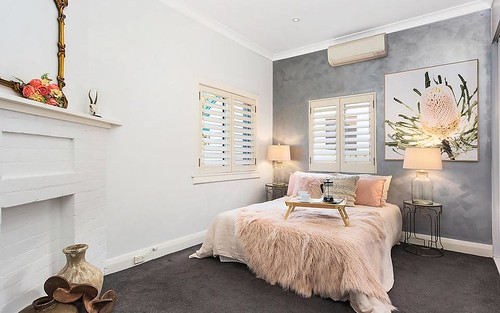 69 Sparks St, Mascot NSW 2020