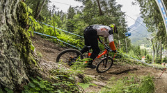 02 (phunkt.com™) Tags: uci world cup saalfelden leogang 2018 race dh down hill downhill phunkt phunktcom keith valentine