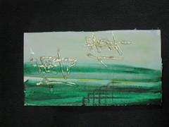 IMG_6642 (chengchieh76 婕) Tags: 卡片 手做 卡內基 台北 taipei handmade cards
