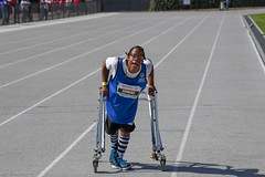 20180610-SG-Day2-Track-TriValley-JDS_8608 (Special Olympics Southern California) Tags: basketball bocce csulb festival healthyathletes longbeachstate pancakebreakfast specialolympicssoutherncalifornia swimming trackandfield volunteers summergames