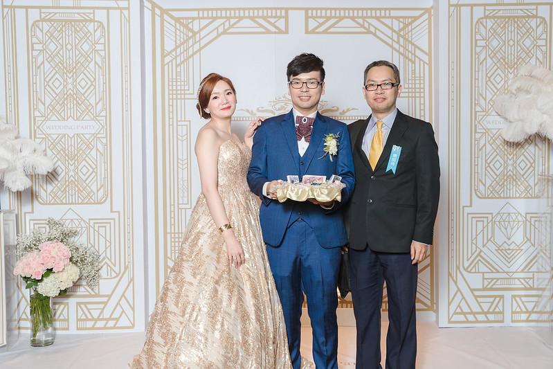 婚攝,台鋁,晶綺盛宴,黃金廳,搶先看,婚禮紀錄,南部,高雄