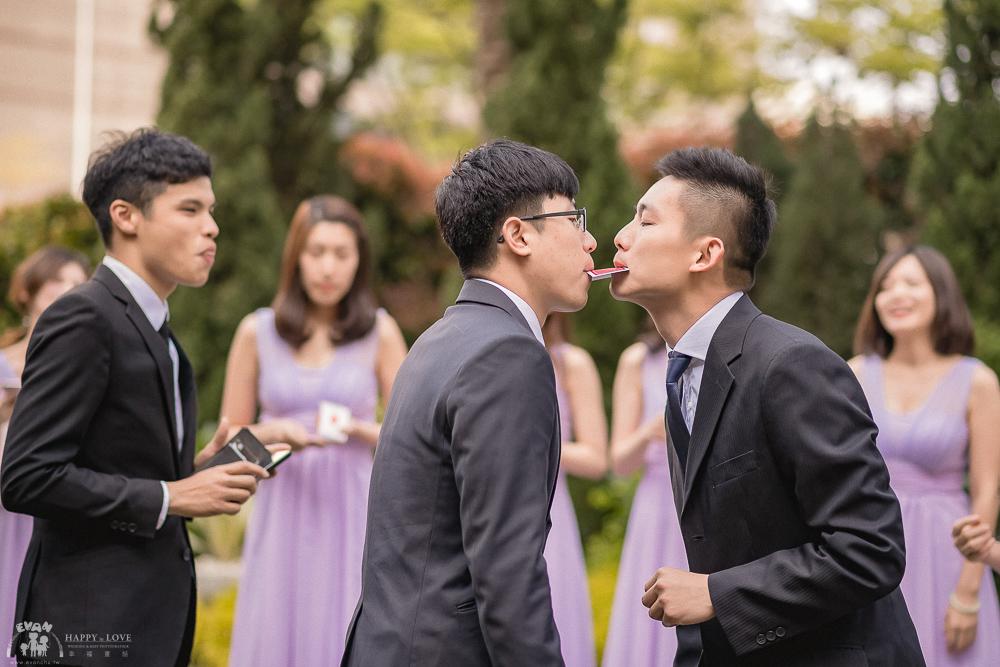 婚禮紀錄-維多利亞-婚攝小朱爸_0057
