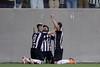 _7D_2159.jpg (daniteo) Tags: atletico brasileirao ceara danielteobaldo futebol