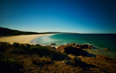 Shadows moving in (jack eastlake) Tags: seascape bound national park long exposure lee filters 16 stops wildbeachaus wallagoot nsw far south coast