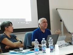 AIPH 38 Stefano Vitali. Credi Chiara Ottaviano via FB