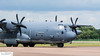 US Air Force MC-130J (M J Robinson Photography) Tags: 2017 arrivals riat thursday royalinternationalairtattoo raf fairford usaf us air force unitedstates special operations mc130 j mc130j commando ii commandoii lockheed martin transport aviation photography nikon d7100 nikond7100