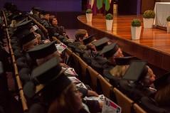 Formatura Universidade Aberta da Maturidade (ufpr) Tags: uam formatura universidade aberta da maturidade ufpr