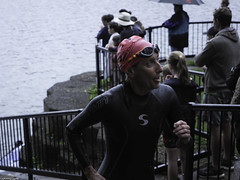 "Lake Eacham Triathlon-138 • <a style=""font-size:0.8em;"" href=""http://www.flickr.com/photos/146187037@N03/27957392127/"" target=""_blank"">View on Flickr</a>"