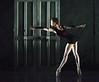 Kin.: Jenna Roberts (DanceTabs) Tags: ballet dance balletdancers balletdancing brb birminghamroyalballet sadlerswells polarityproximity