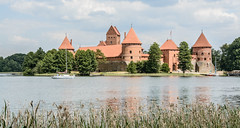 Lithuania-1-20 (Michael Yule - I Can See For Miles) Tags: baltics lithuania outdooors northerneurope holidays vacations travel tourism